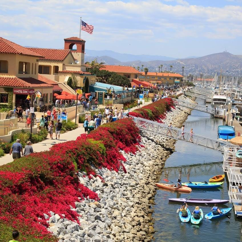 10 Quick Road Trips In Southern California You Can Take