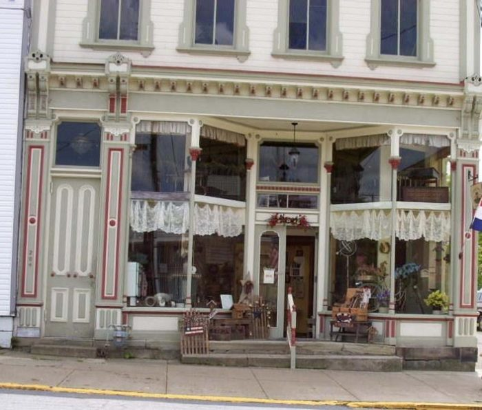 89 Best Historic Pittsburgh: Saltsburg Is The Best Historic Town Near Pittsburgh