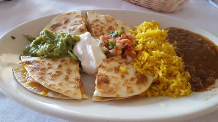 Mariachi Restaurant Bar Rehoboth Beach De