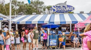 Here Are The 11 Most Iconic Bars In All Of Delaware