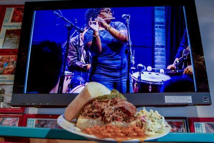 Restaurants In Minnesota Featured On Food Network
