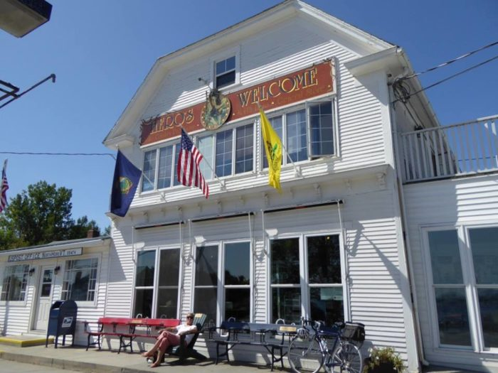 12 Vermont Restaurants That Will Impress Your Out Of State