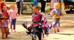 7 Ethnic Festivals In Delaware That Will Wow You In The Best Way Possible