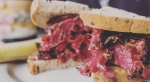7 Milwaukee Sandwiches You Have To Try Before You Die