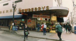 12 Long Gone Places That Every Portlander Misses