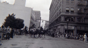 11 Photos That Show How Much Portland Has Changed … And How Much It Hasn't