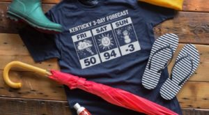 9 Inside Jokes That Only True Kentuckians Will Find Hilarious