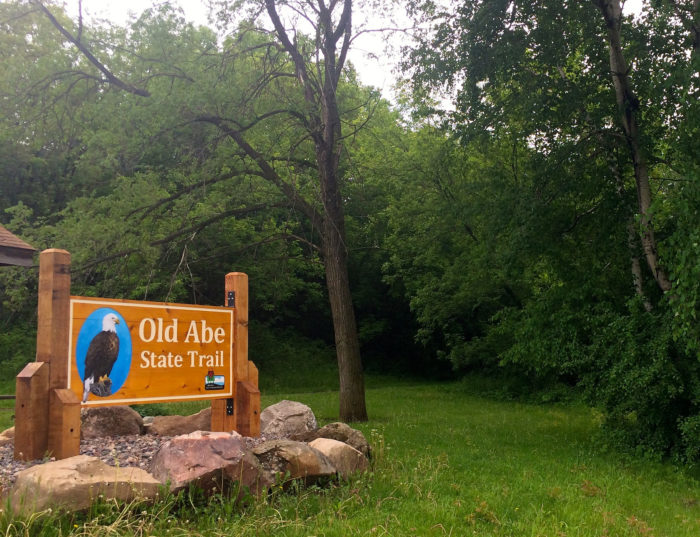 Chippewa falls might be the best small town in wisconsin - Towne place at garden state park ...