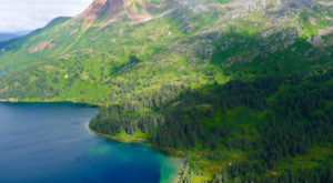 The 12 Best Places To Visit In Alaska In 2018