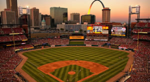 11 Things Every St. Louisan Wants The Rest Of The Country To Know
