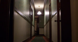 This Overnight Ghost Hunt In Wyoming Is The Creepiest Thing You'll Ever Do