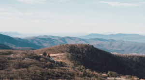 This One Small Virginia Town Has More Outdoor Attractions Than Any Other Place In The State