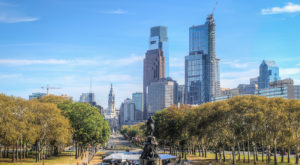9 Reasons Why Philadelphia Is The Most Unique City In America