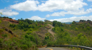 12 Quick Road Trips In Hawaii You Can Take This Weekend