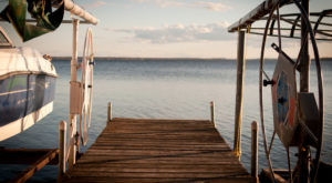 There's A Little Town Hidden In Minnesota Lake Country And It's The Perfect Place To Relax