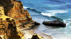 10 Things You'll Never EVER Hear A True Southern Californian Say