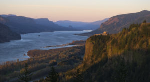 9 Places In Oregon That Are Better Than Anywhere Else In The Country