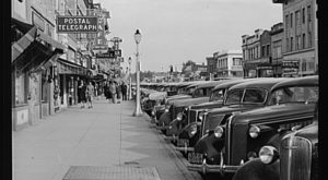Here's What Life In Idaho Looked Like In The 1930s