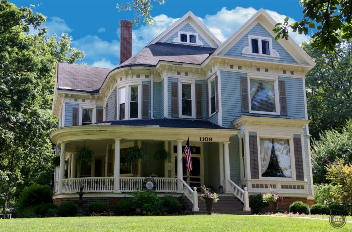 14 Best Staycations In Illinois In 2018