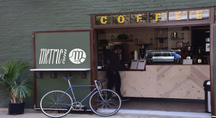 8 Best Coffee In Chicago