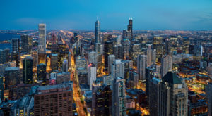 11 Things Everyone Who's Moved Away From Chicago Has Thought At Least Once