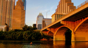 9 Totally True Stereotypes Austinites Should Just Accept As Fact