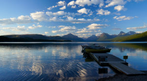13 Ways You Can Tell That Montana Is The Only Place For You