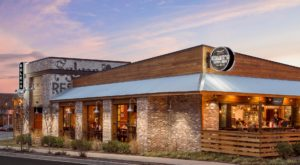 11 Nashville Restaurants You'll Never Forgive Yourself For Not Trying