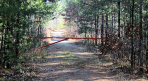 The Story Of The Serial Killer Who Terrorized This Small New Hampshire Town Is Truly Frightening