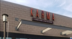 Visit This Utah Restaurant For The Most Scrumptious Indian Food Ever