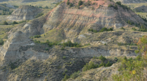 The One Spot In North Dakota That Must Be Seen To Be Believed