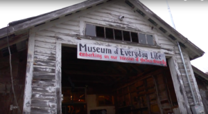The Weirdest And Wackiest Museum In Vermont Is Unlike Any Other