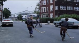 10 Incredible Movies About Boston You Need To See