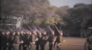 Rare Footage In The 1940s Shows Delaware In A Completely Different Way