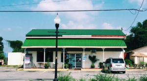 You'll Find The Most Incredible Mexican Food Inside This Unsuspecting Virginia Restaurant