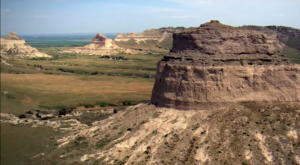 It Only Takes 3 Minutes To Understand Why Nebraska Is One Of The Most Beautiful Places In The US