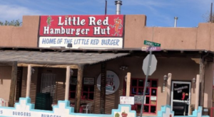 The 9 New Mexico Restaurants You Must Try In 2018