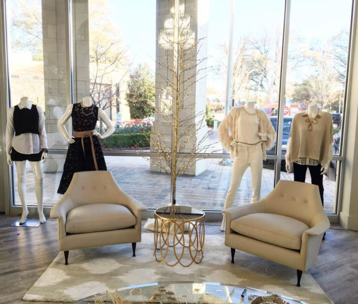 9 Best Boutiques In Charlotte