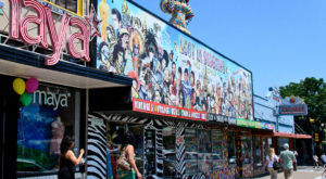 9 Iconic Austin Streets You Must Stroll At Least Once