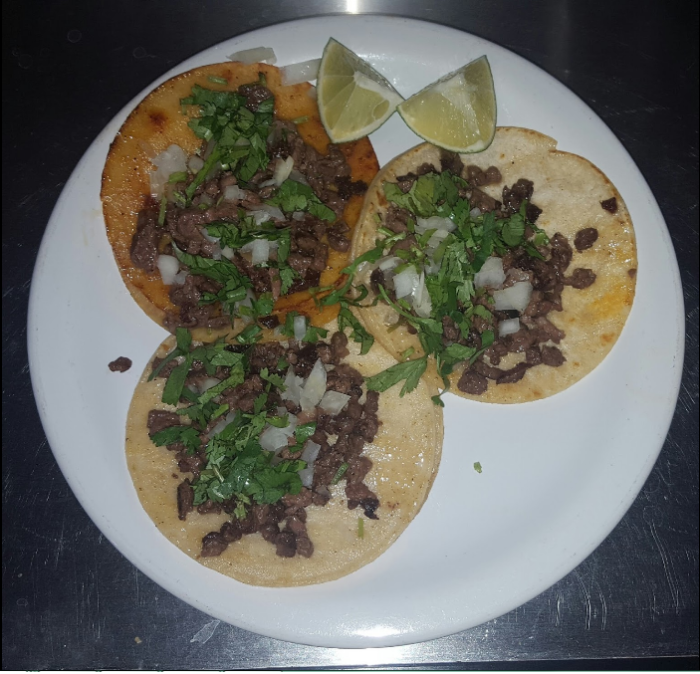 Mexican Food Winnemucca Nv