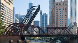 The 10 Weirdest And Strangest Things That Have Ever Happened In Chicago