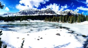 9 Totally Free Things You Can Do In Montana This Winter