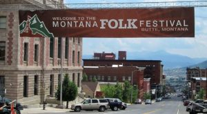 6 Ethnic Festivals In Montana That Will Wow You In The Best Way Possible