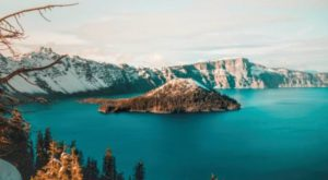 13 Magnificent Photos Of The Pacific Northwest That Will Have You Packing Your Bags