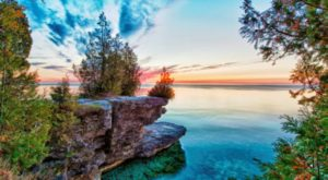 19 Staggering Photos That Will Change The Way You See The Great Lakes