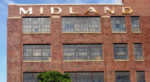 You'll Never Want To Leave This Massive Antique Mall In Indianapolis