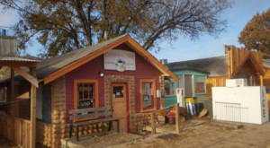 This Is The Most Hippie Town In Oklahoma And You Need To Visit
