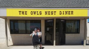 This Unassuming Diner Is One Of Oklahoma's Best Kept Secrets And You'll Want To Visit