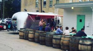 The 9 Very Best Breweries You Can Possibly Visit In Oklahoma