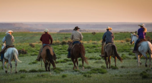 You'll Want To Plan Your Visit To The Highest Town In Oklahoma As Soon As Possible